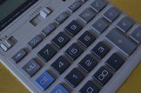 calculator-227654_960_720.jpg