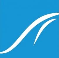 לוגו שוחט.png