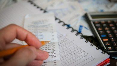 Photo of החזרי מס הכנסה