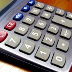 מחשבון מחיר עוסק פטור – חישוב עלות ניהול של עוסק פטור