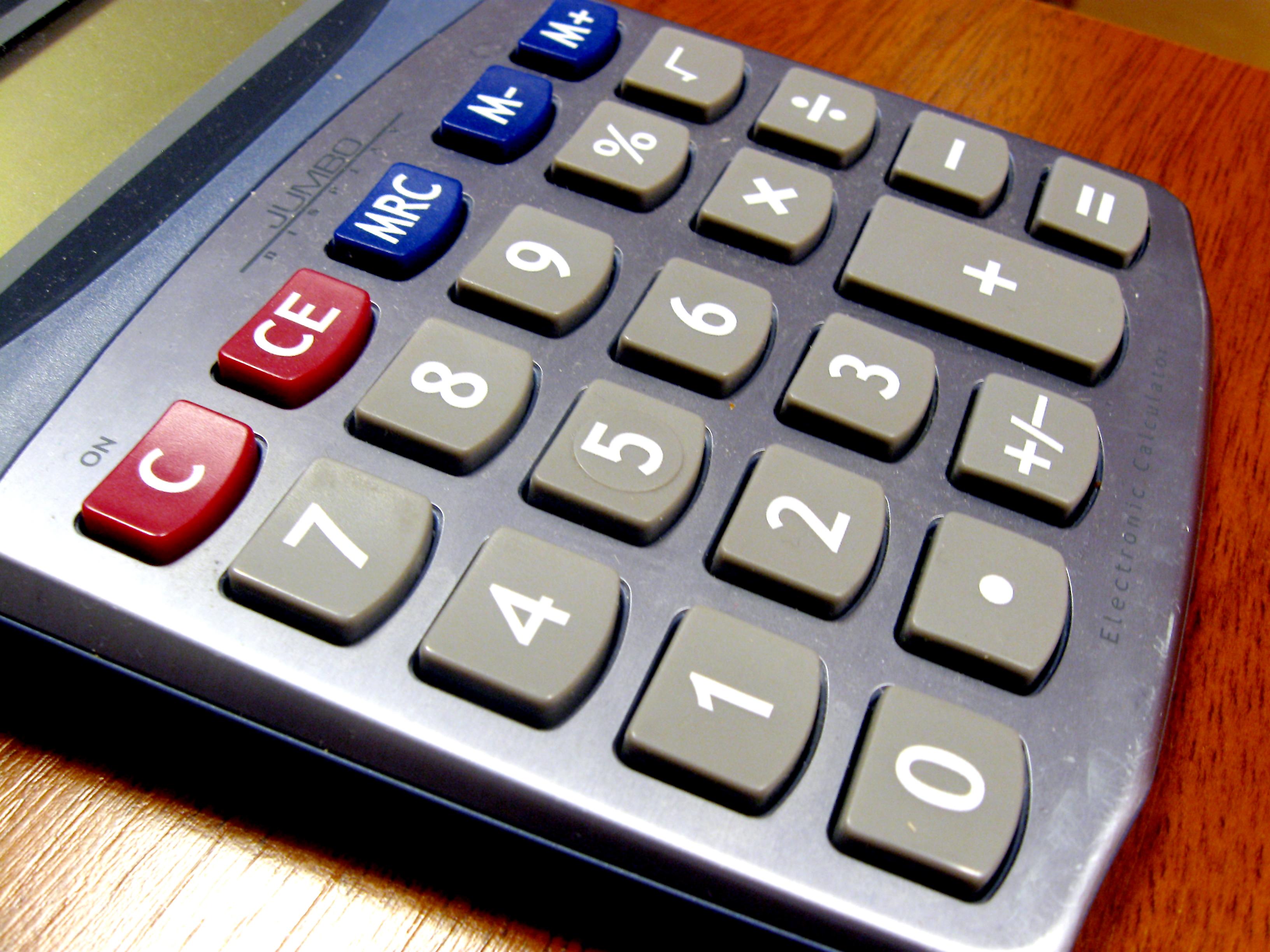 Photo of מחשבון מחיר עוסק פטור – חישוב עלות ניהול של עוסק פטור