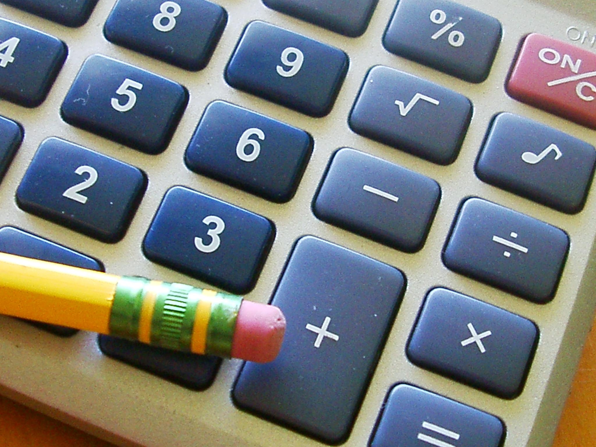 Photo of תיקון להוראות מס הכנסה – ניהול פנקסי חשבונות
