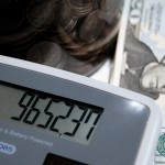 תשלום מקדמות מס הכנסה