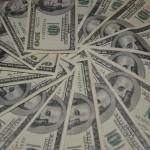 החזרי מס לשנת 2012 – הודעה מרשות המיסים