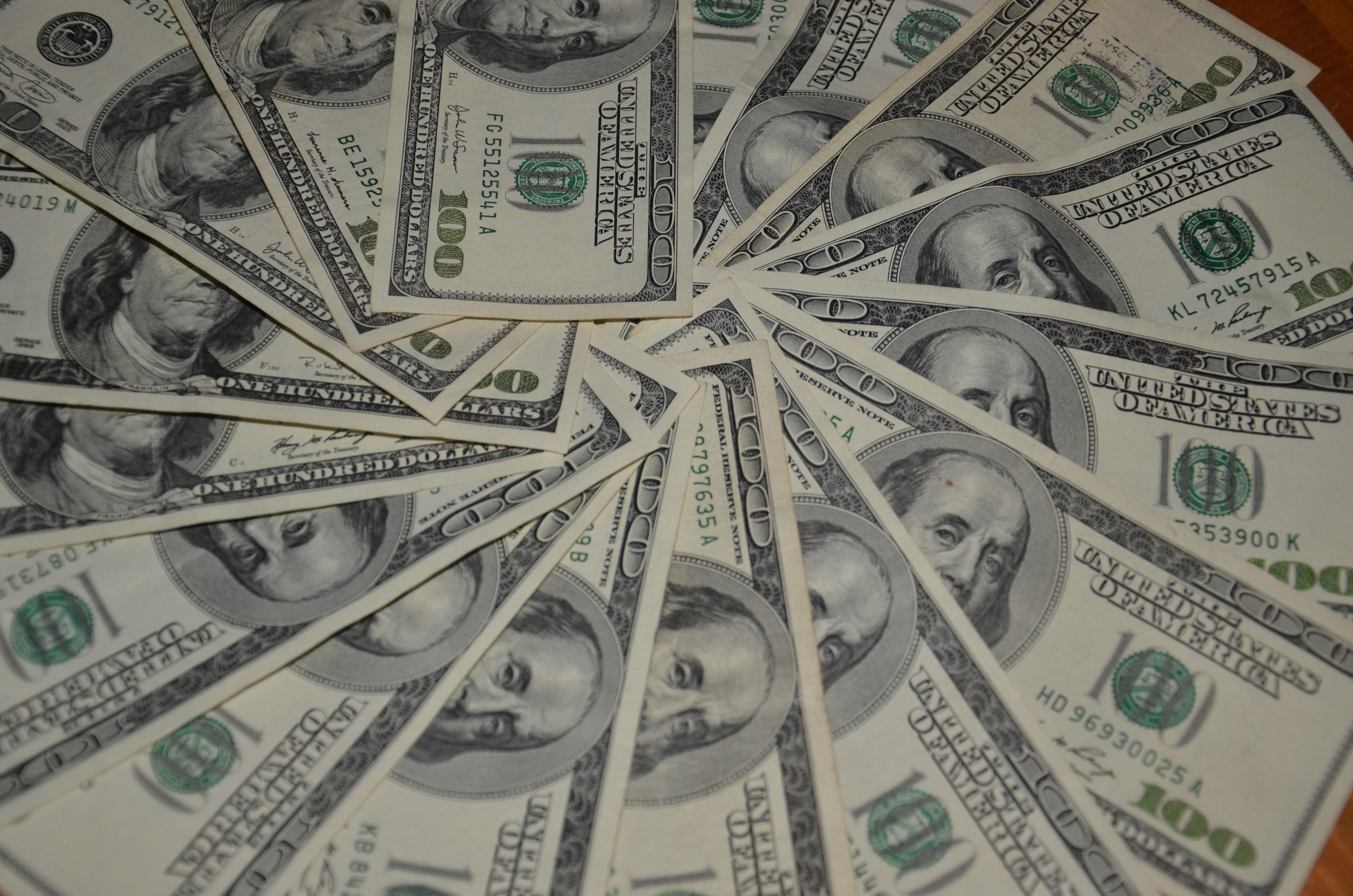 Photo of החזרי מס לשנת 2012 – הודעה מרשות המיסים