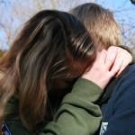 בני זוג סחרו בחשבוניות פיקטיביות