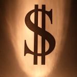 הרשעת ריקו שירזי בעבירות מס, הלבנת הון ושיבוש הליכי משפט