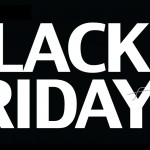 לקראת מבצעי הקניות הגדולים של Black Friday – מדריך תשלום מכס ומיסים