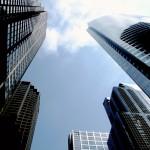 ביקורת של מס הכנסה באשקלון והסביבה