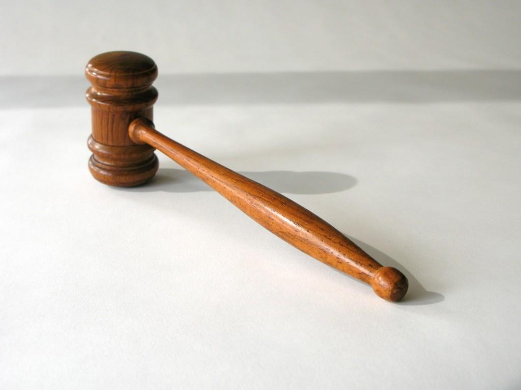 ביקורת מס הכנסה על עורך דין