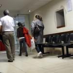 גניקולוג מירושלים חשוד בהעלמת הכנסות