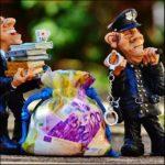 256 ביקורות של רשויות המיסים באזור חיפה