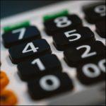מחשבון ביטוח לאומי לשכירים