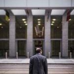 ביקורת של רשות המיסים אצל יועץ מס ברחובות
