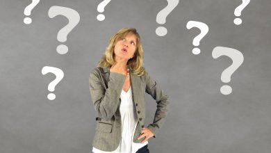 Photo of עוסק פטור – שאלות ותשובות שכיחות בתחום