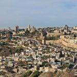 142 ביקורות רשות המיסים בירושלים