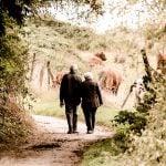 חוק גיל פרישה