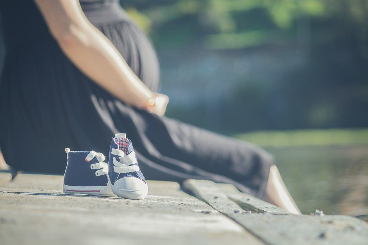 Photo of פיטורים בזמן הריון