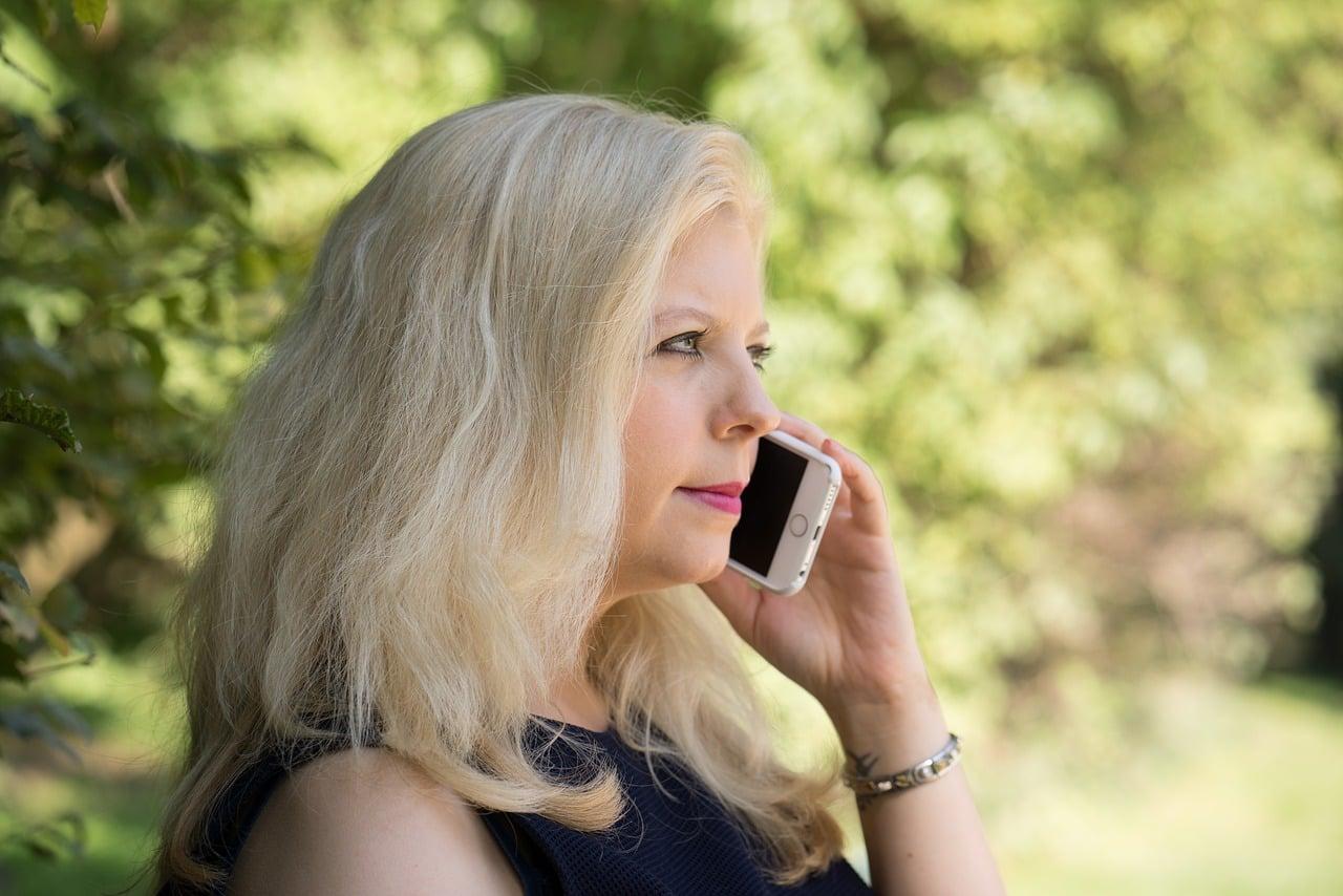 Photo of פיטורים בשיחת טלפון
