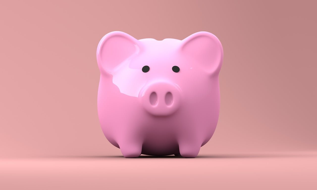 Photo of תכניות חסכון