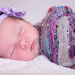 חופשת לידה