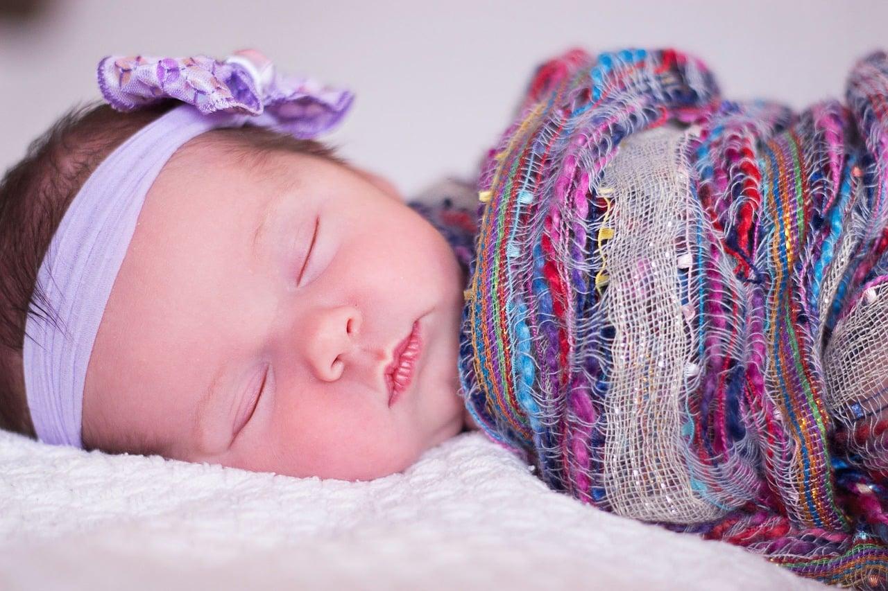 Photo of חופשת לידה