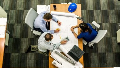 Photo of מהנדס תעשייה וניהול, איך אתה מוזיל עלויות?